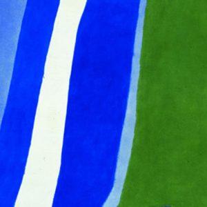 Venezia: Fondazione Peggy Guggenheim rende omaggio a Charles Pollock