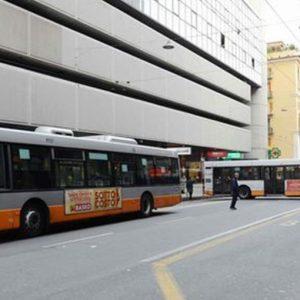Sciopero trasporti: gli orari città per città. Venerdì stop aerei