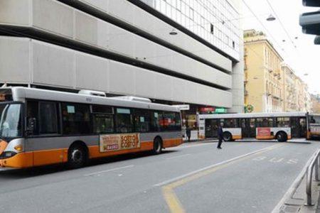 Sciopero trasporti: ennesimo venerdì di fuoco in tutta Italia