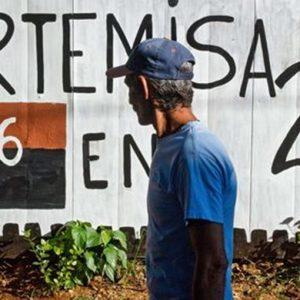 Sace, 100 milioni per export verso Cuba