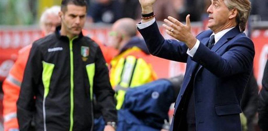 CAMPIONATO SERIE A – L'Inter cerca l'Europa a Udine in casa di Strama