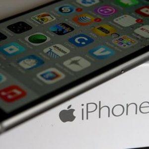 Sconto iPhone X: risparmi fino a 425 euro con la permuta