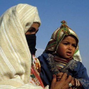 Marocco: la crescita a +4,4% non basta a export e IDE