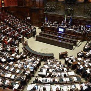 Legge elettorale, ritirato Italicum bis