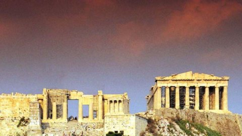 Grecia: maratona con Brussels Group, risultato ancora incerto