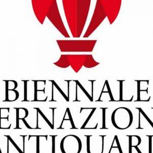 Firenze/XIX Biennale Internazionale Antiquariato per rilanciare il mercato dell'arte antica