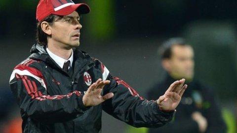 CAMPIONATO DELLE MILANESI – L'Inter fermata sul pari dal Chievo, il Milan umiliato a Napoli