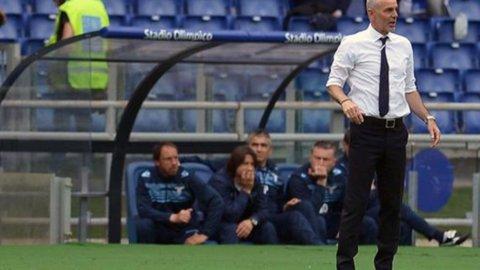 DERBY DELLA CAPITALE – La Roma batte la Lazio per 2-1, blinda il secondo posto e la Champions