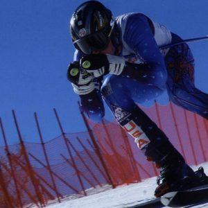 Sci alpino: Cortina ospiterà Mondiali 2021