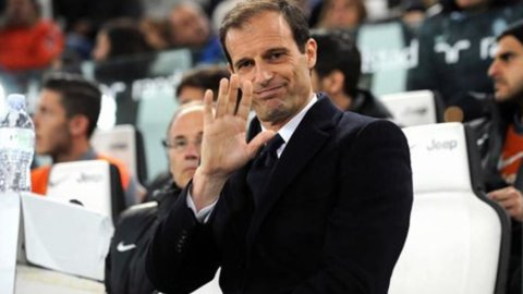 CHAMPIONS LEAGUE – Juve galactica: batte il Real Madrid 2-1 con gol di Morata e Tevez