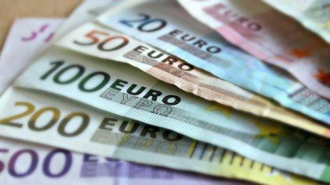 Mutui: tasso fisso più basso di sempre. Boom di richieste