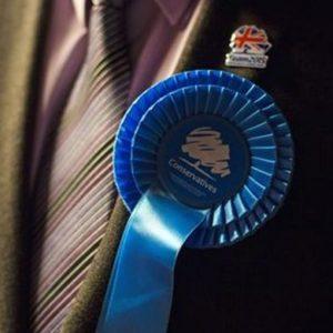 Effetto Londra sui mercati: la sterlina festeggia la vittoria di Cameron. Riscossa dei bond