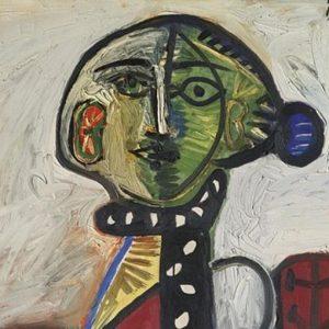 New York, 420 million USD for Impressionist and Modern Art
