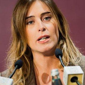 """Etruria, Gentiloni: """"Boschi ha chiarito, candidata Pd"""". Consoli in commissione"""