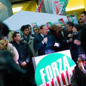 ELEZIONI AMMINISTRATIVE – Il Pd vince a Trento e Aosta, la Lega raddoppia i voti, Fi crolla