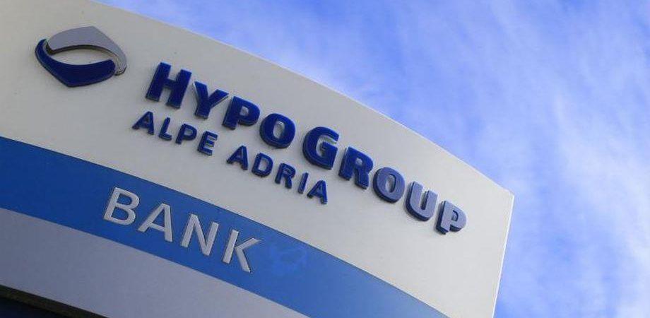 La Carinzia a un passo dal default: paga il fallimento di Hypo Alpe Adria