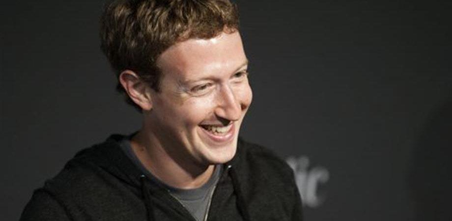 Facebook sul banco degli imputati, titolo ancora giù