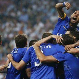 CAMPIONATO SERIE A – Juventus-Napoli, due diversi sogni di Champions