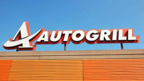 Autogrill, G. Benetton: possibile scorporo come per Wdf