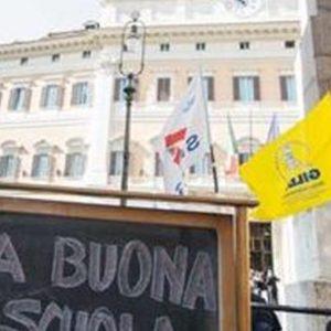 """Il """"giallo"""" di Schumann va in scena ad Albano"""