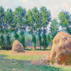 New York/Christie's: realized 178.022.150 € for Impressionist and art Modern
