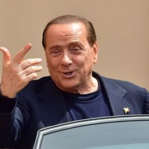 Milan, i cinesi versano altri 100 milioni