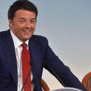 """Renzi: """"La truffa di Volkswagen va severamente punita"""""""