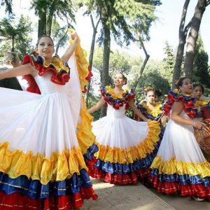 America del Sud: l'attenzione ai conti non va mai allentata