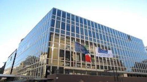 Consip: utile 2014 a 729mila euro, valore produzione a 43 milioni