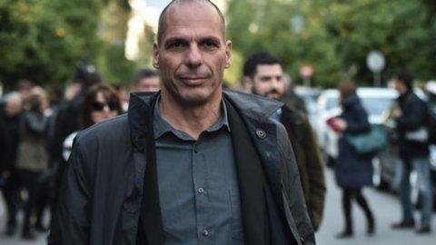 Grecia, corsa contro il tempo: cercasi compromesso