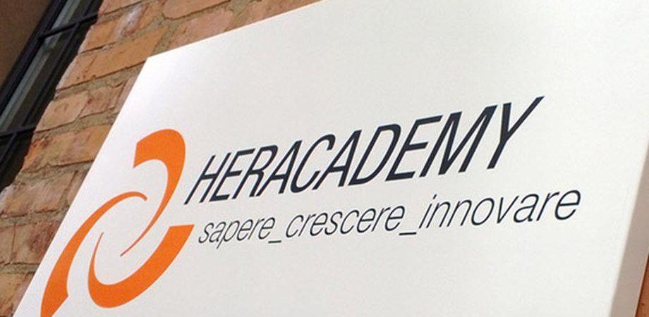 Corporate University: le aziende italiane aumentano gli investimenti in formazione
