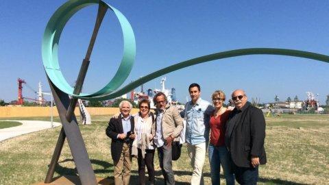 """Giuseppe Mattiazzo, ad di Expo Venice: """"Più di 10 mila visitatori in poche settimane"""""""