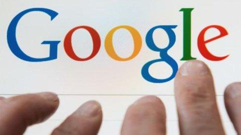 Google Chrome, da aprile stop al supporto su Windows XP e Vista