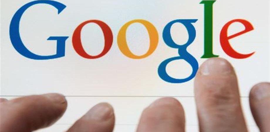 Google, terza multa in 2 anni dall'Antitrust Ue: 1,49 miliardi