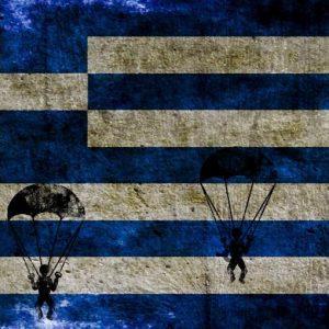 Grecia sull'orlo del baratro: sos Europa