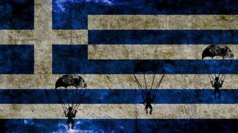"""Allarme Grecia: """"Non pagheremo le rate di giugno del Fondo Monetario"""""""