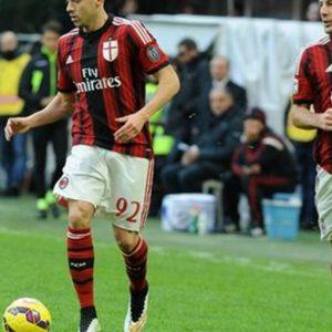 CAMPIONATO SERIE A – Il Milan riscopre El Shaarawy e si congeda battendo il Toro: 3 a 0