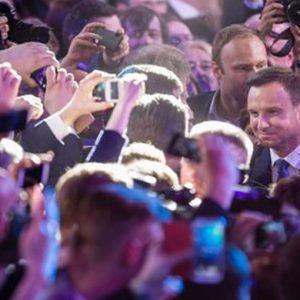 Polonia, elezioni presidenziali: vince il populista euroscettico Duda