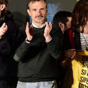 Spagna, elezioni amministrative: crolla il Pp di Rajoy e avanza Podemos
