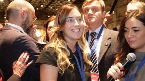 Decreti attuativi mancanti, da 889 a 300: ecco il risultato del governo Renzi