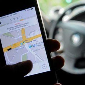 Uber, cancellazione e ritardi si pagheranno