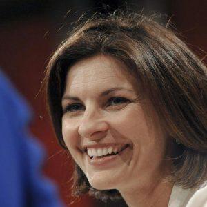 ELEZIONI REGIONALI – Veneto e Liguria, il voto del Nord può decidere la partita a livello nazionale