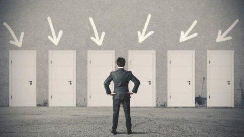 Reddito o rendimento? Quattro consigli utili per costruire un buon portafoglio di lungo periodo