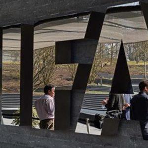 Calciomercato boom, Fifa: 6 mld in 10 mesi
