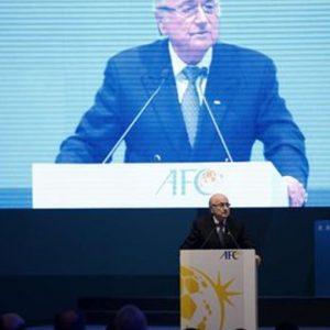 Fifa: Blatter favorito nonostante lo scandalo ma il suo mandato è a tempo
