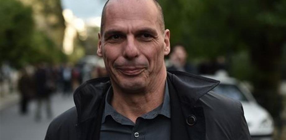 """Grecia-Ue, Varoufakis: """"Il 30 giugno è il termine ultimo per l'accordo"""""""