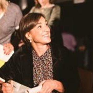 Gallarate: Festival di letteratura al Femminile
