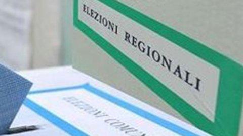 Regionali: Toscana e Puglia al cardiopalma, Zaia trionfa