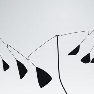 Sotheby's Parigi: 2 e 3 giugno in asta l'arte contemporanea