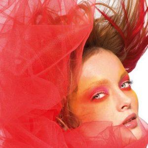 FOTOGRAFIA/ Bibbiena (AR):150 polaroid di campagne pubblicitarie per brand del lusso